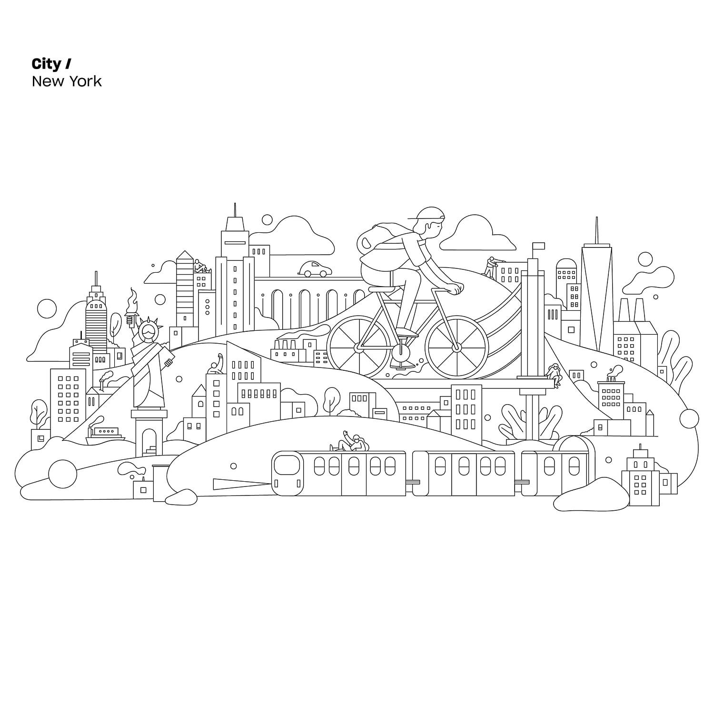 city_illustration_presentation_INSTA-01