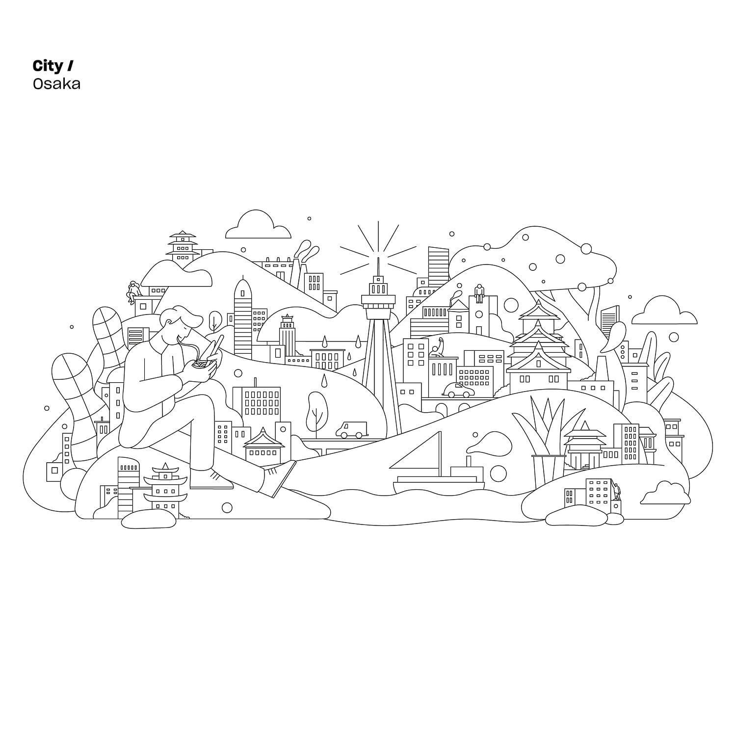 city_illustration_presentation_INSTA-02