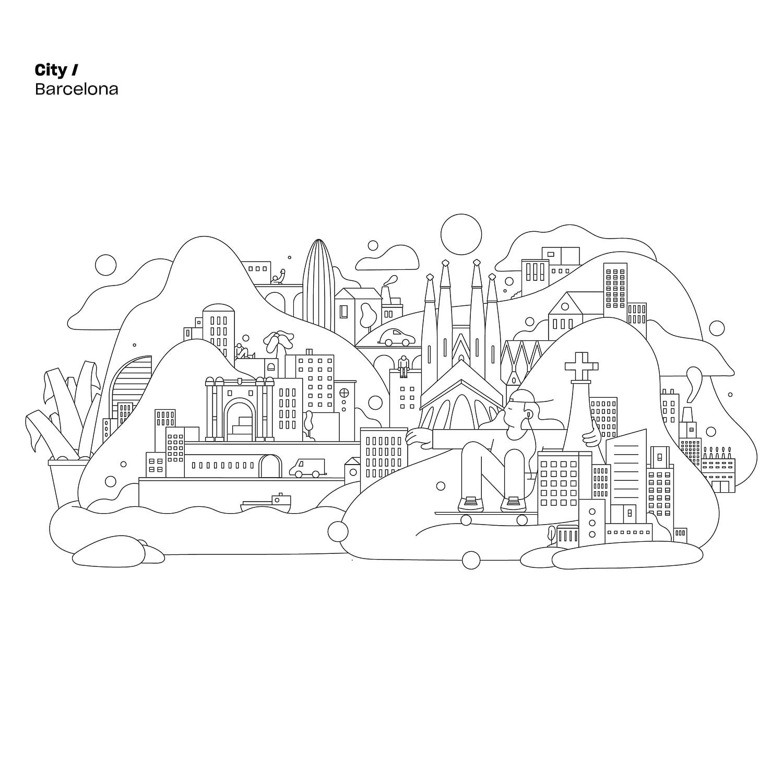 city_illustration_presentation_INSTA-04