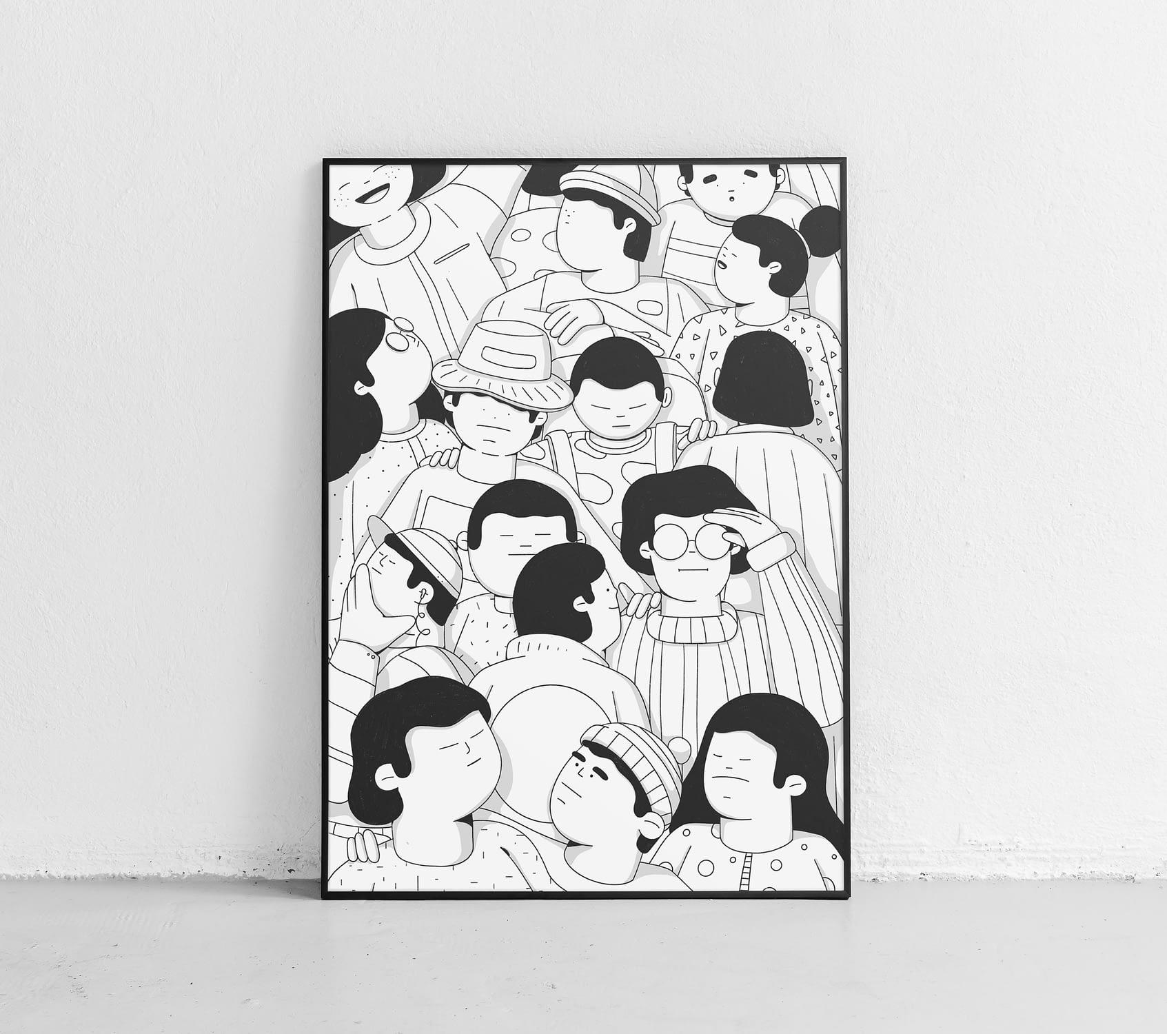 01-Poster-Mockup_instagram